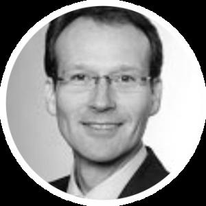Dr. Michael Schmitt