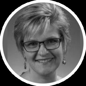 Prof. Cheryl Dowell