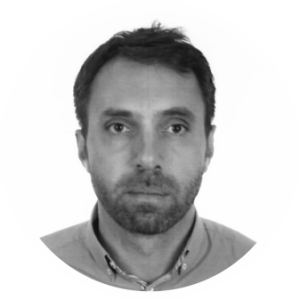 Prof. Gatien Beaumont