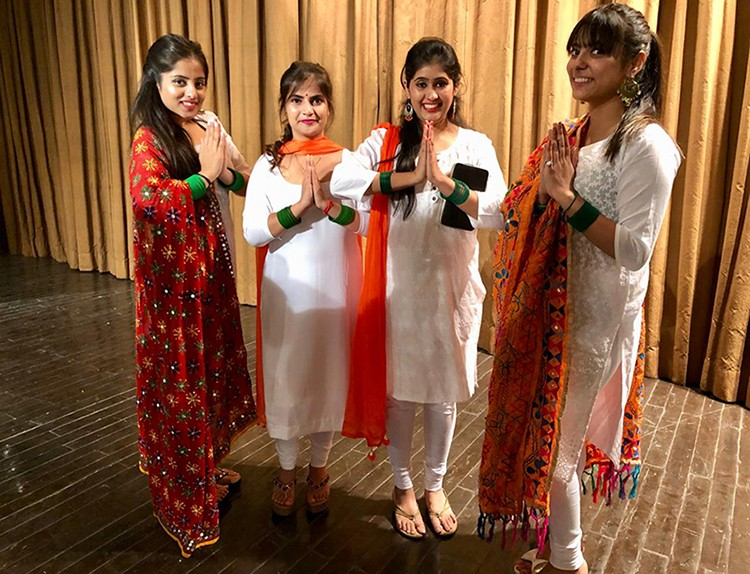 iilm-independence-day_1