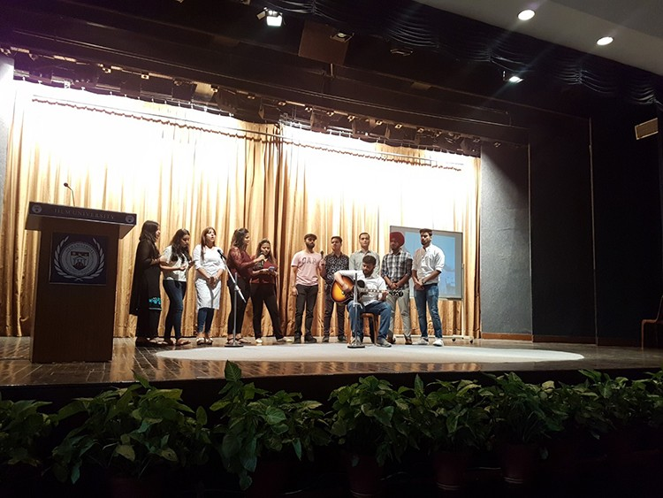 iilm-independence-day_2