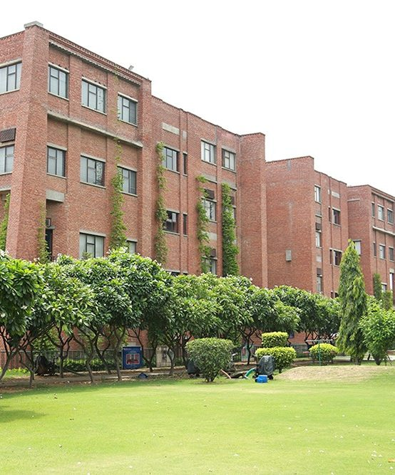 IILM Notes 16th July 2020