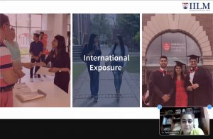 Our Global Collaborations (4)